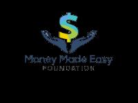 Transparent Outline Logo